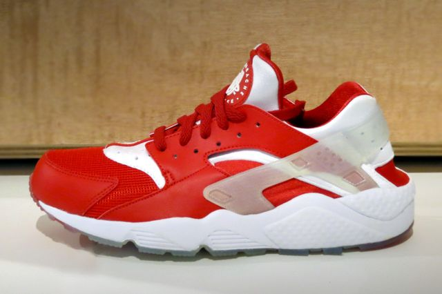 nike-air huarache-city pack_05