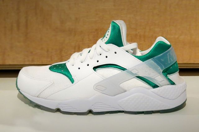nike-air huarache-city pack_06