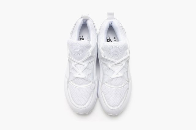 nike-air huarache light-white_02
