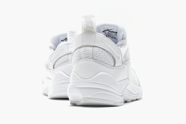 nike-air huarache light-white_03