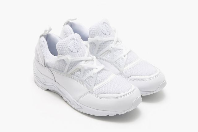 nike-air huarache light-white_04