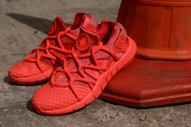 nike-air-huarache-nm-2015