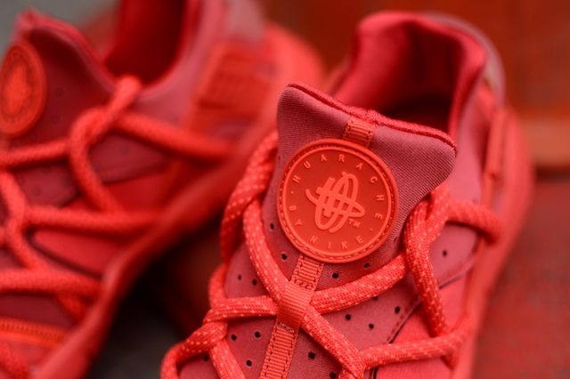 nike-air-huarache-nm-2015_03