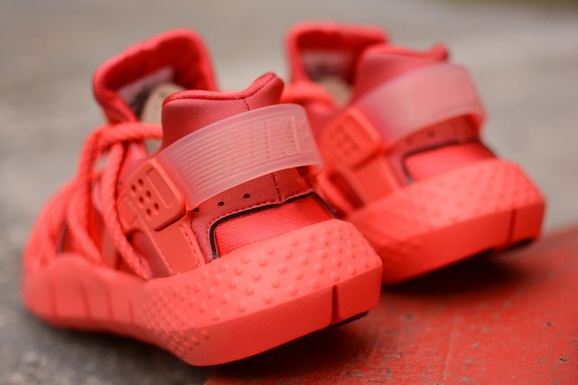 nike-air-huarache-nm-2015_05