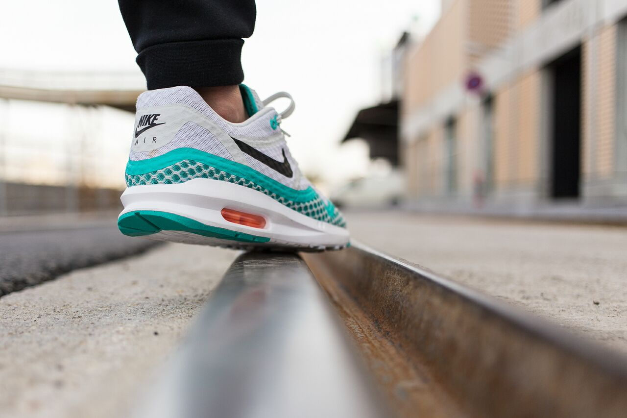 nike-air-max-1-breeze