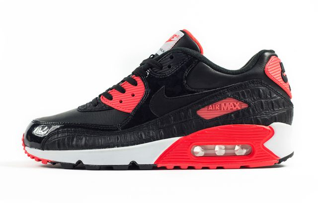 nike-air-max-90-25th-anniversary-collection-1_result
