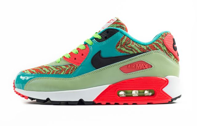 nike-air-max-90-25th-anniversary-collection-2_result