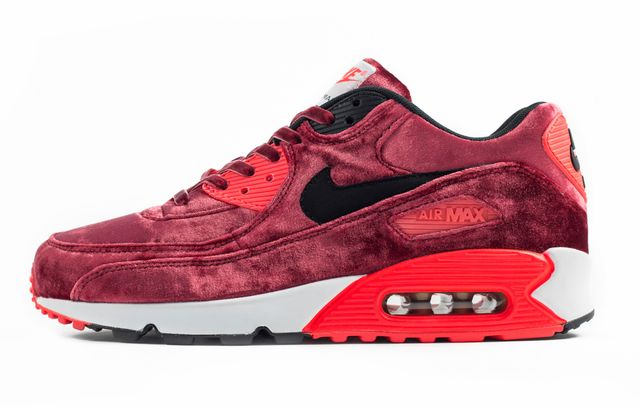 nike-air-max-90-25th-anniversary-collection-3_result