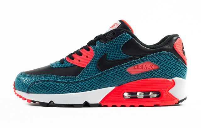 nike-air-max-90-25th-anniversary-collection-4_result