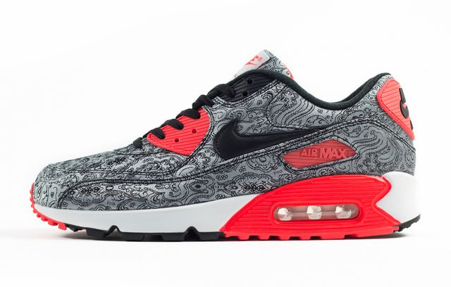 nike-air-max-90-25th-anniversary-collection-5_result