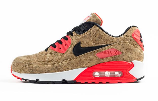 nike-air-max-90-25th-anniversary-collection-6_result