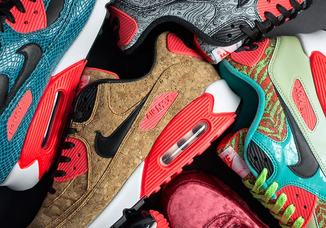 nike-air-max-90-25th-anniversary-collection-7_result