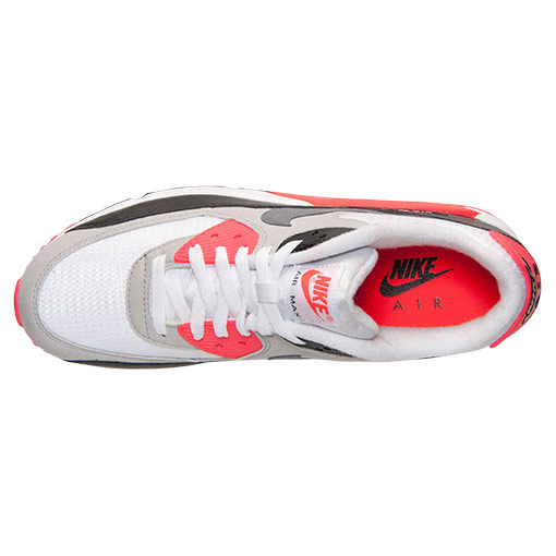 nike-air-max-90-infrared-2015-release-date-3