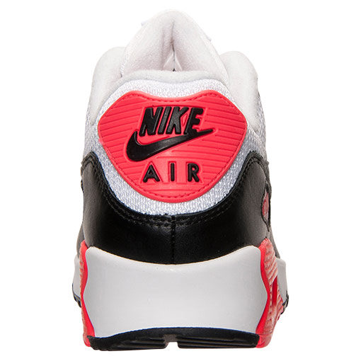 nike-air-max-90-infrared-2015-release-date-5