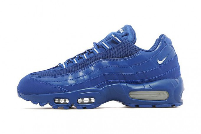 nike-air-max-95-blue-white-jd-sports-exclusive-681x454
