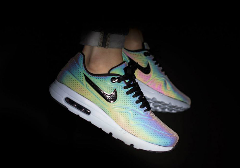 nike-air-max-iridescent-pack-2