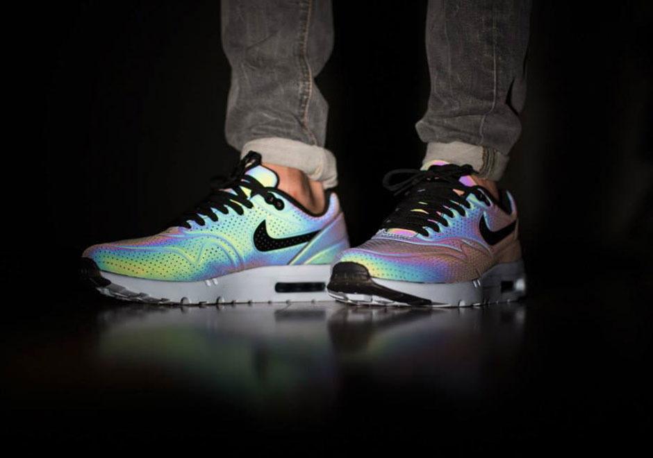 nike-air-max-iridescent-pack-4