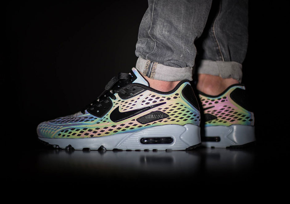 nike-air-max-iridescent-pack-5