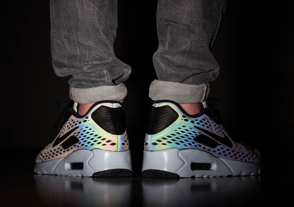nike-air-max-iridescent-pack-6