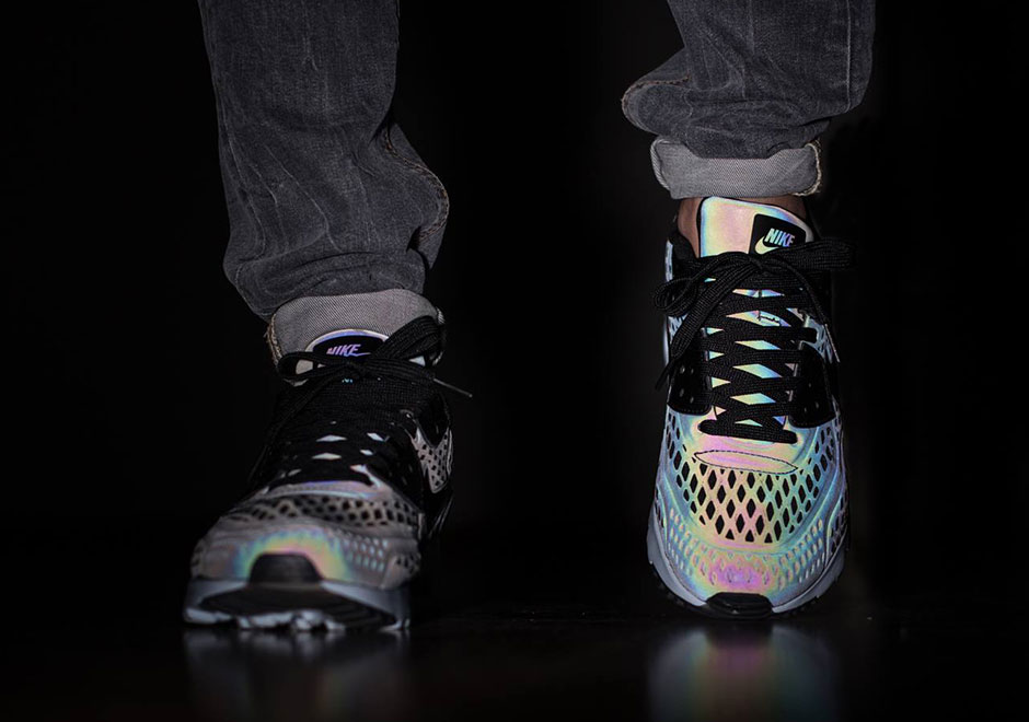 nike-air-max-iridescent-pack-7