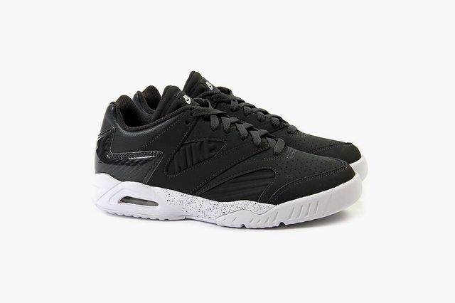 nike-air tech challenge 4 low-anthracite