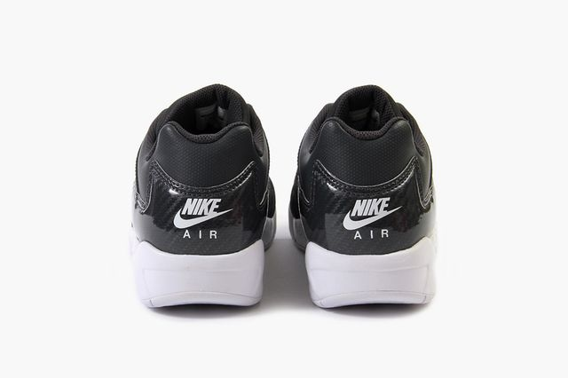 nike-air tech challenge 4 low-anthracite_02