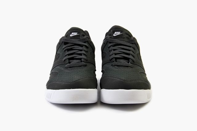 nike-air tech challenge 4 low-anthracite_03
