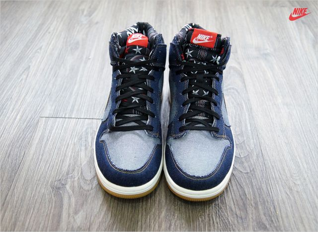 nike-dunk-high-cmft-usa_07_result