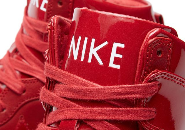nike-dunk high lux sp-gym red_03