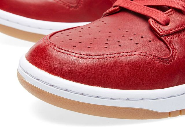 nike-dunk high lux sp-gym red_04