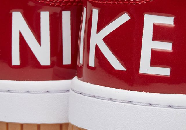 nike-dunk high lux sp-gym red_05