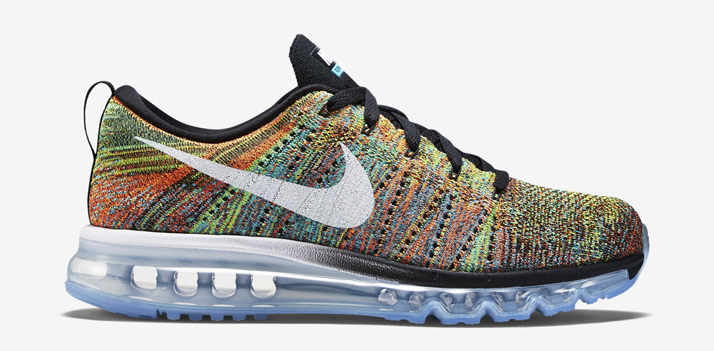 nike-flyknit-air-max-multicolor-mens-1