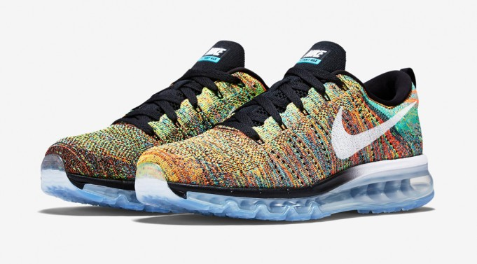 nike-flyknit-air-max-multicolor-mens-681x377