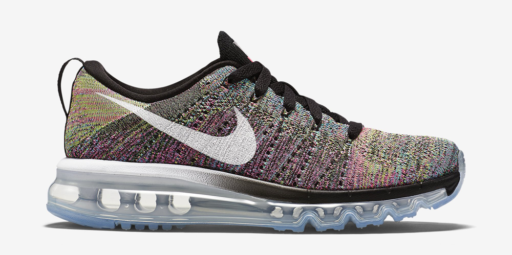 nike-flyknit-air-max-multicolor-womens-1