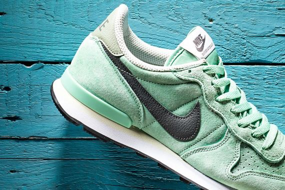 nike-internationalist-mint_02