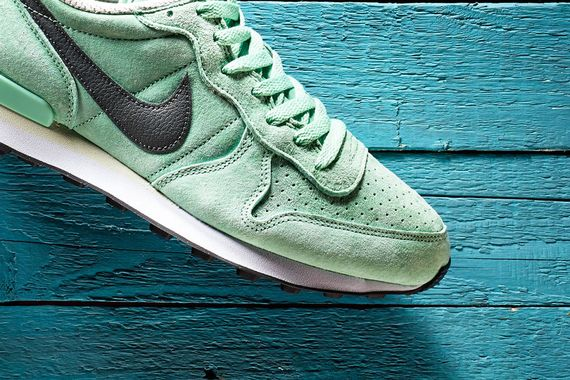 nike-internationalist-mint_03