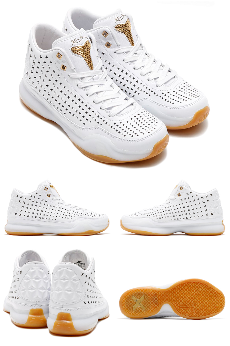 nike-kobe-10-mid-ext-white-gum-light-brown-gold-1