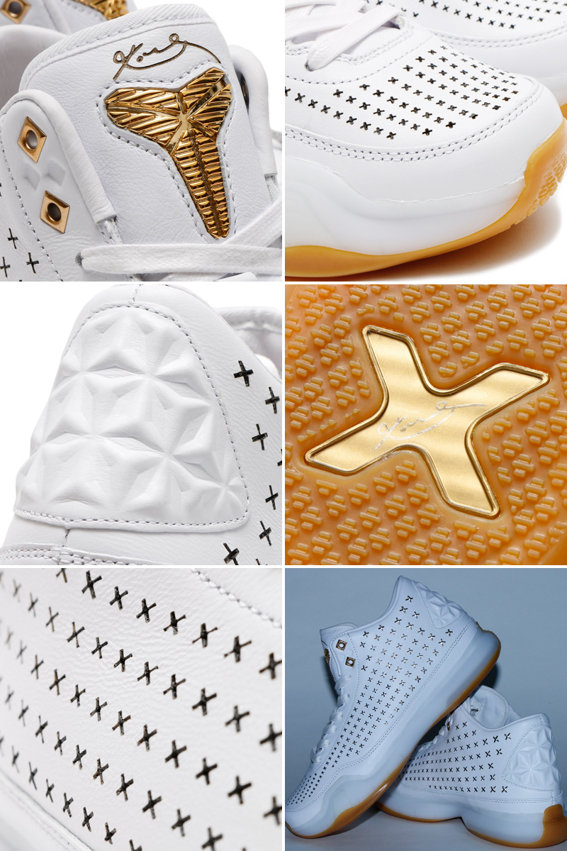 nike-kobe-10-mid-ext-white-gum-light-brown-gold-2