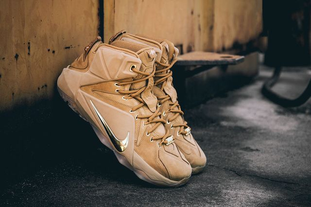 nike-lebron-12-ext-wheat-release-1_result