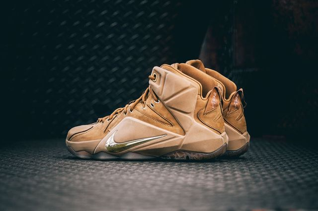 nike-lebron-12-ext-wheat-release-2_result
