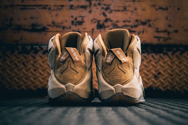nike-lebron-12-ext-wheat-release-3_result