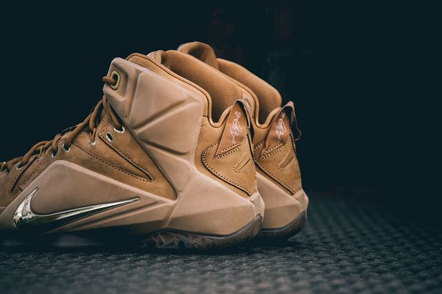nike-lebron-12-ext-wheat-release-5_result