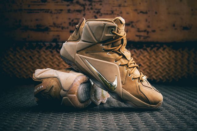 nike-lebron-12-ext-wheat-release_result