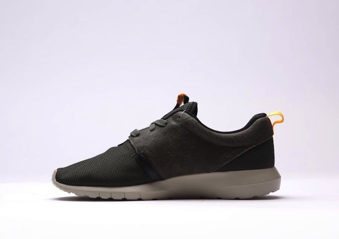 nike-roshe-run-nm-khaki-4