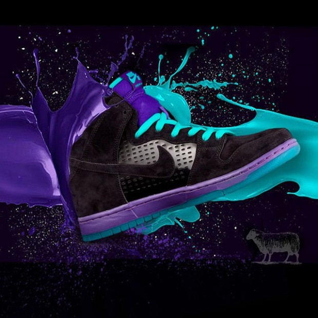 nike-sb-dunk-grape-vs-black-sheep-620x620