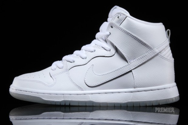 nike-sb-dunk-high-white-ice-1