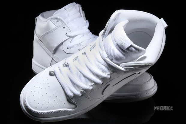 nike-sb-dunk-high-white-ice-2