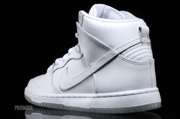 nike-sb-dunk-high-white-ice-3