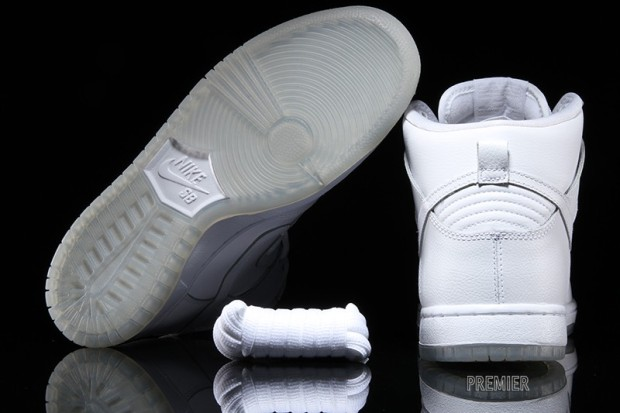 nike-sb-dunk-high-white-ice-5