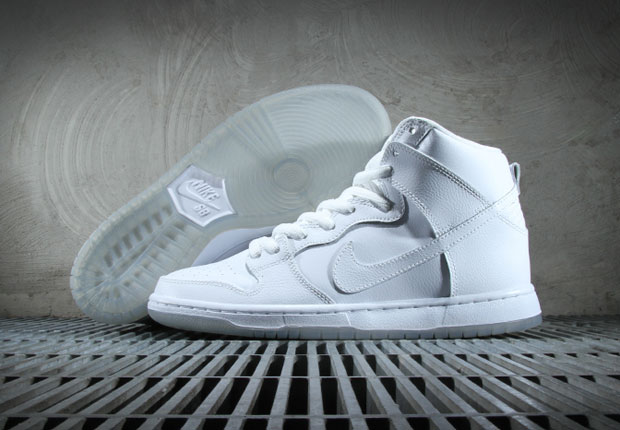 nike-sb-dunk-high-white-ice